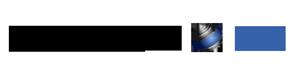 Registr LV | SIA dibināšana | Pamatkapitāla denominācija